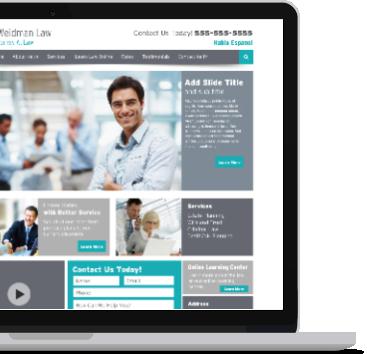 custom-wordpress-websites