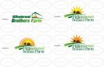 Hillenbrand Brothers Farm