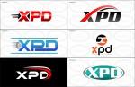 ATL XPD Inc.