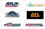 ATL Courier Inc.