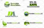 Dunrobing Associates