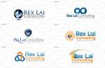 Rex Lai Consulting